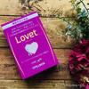 糖や脂肪中性脂肪、血糖値が気になる時のサポートサプリ「Lovet(ラヴェット)」