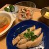 今日の晩ご飯☆and お弁当