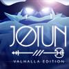 PC『Jotun: Valhalla Edition』Thunder Lotus Games