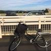 はじめてのブログ ‐福島へ‐