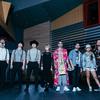 【動画】DNCEとSEKAI NO OWARI(セカオワ)のコラボがMステ(11月10日)に出演!