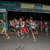Eiger Ultra Trail 2017~レース編