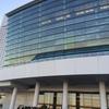 でんぱ組.inc ライブ@パシフィコ横浜 国立大ホール 2014.11.14に参戦