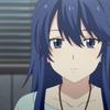 この世の果てで恋を唄う少女YU-NO 第14話 感想|神奈ちゃんルート突入!ふと見せる笑顔が可愛すぎる!