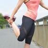 成功例!30代の女性がある運動のダイエットで見違える!