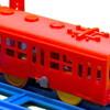 動画紹介 「1970年代国鉄スローガン列車」