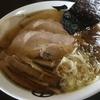あけましておめでとうございますヽ(^。^)ノ年末に琴平荘のラーメンを食べました(*'ω'*)