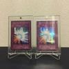 スタジオダイス版  Vol.7 聖なるバリア-ミラーフォース-