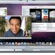 MacBook Pro 16-inchの噂に思うこと