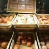 【宮城】仙台駅のパン屋ぜんぶ評価する【ちくわパン】