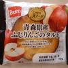 Pasco 青森県産 ふじりんごのタルト