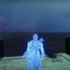 【Destiny2】ソーシャルスペース「奥地」にて偵察隊長になる方法