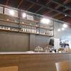 JAZZの流れる喫茶店 at Udomsuk