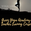 Green Yoga Academy teacher training 3期開催のお知らせ