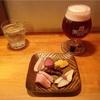 【入りやすい】金沢で女子一人飲みできるお店紹介します