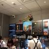 パタヤのおいしいコーヒーが飲めるお店