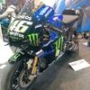 【バイクがたくさん!!!】東京モーターサイクルショー2019