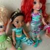 コストコのトドラードール2019はモアナが仲間入り!すぐ売切れ!一番おすすめのおもちゃ!安いよ。