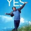 人生の楽しみ方を教えてくれる映画✨『イエスマン』-向山雄治さんの映画ブログに載っている作品を観てみたシリーズ