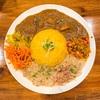 沖縄で沖縄料理以外のオススメグルメまとめ