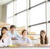 奨学金制度の問題点と返済できない時の救済措置