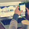ブログで使える!Google関連コンテンツの表示される基準は!?広告の収益はいくらくらいなの!?