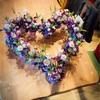 4月のお花の教室