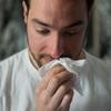 【ハナクリーンS】レビュー 風邪のあと治らない鼻水・後鼻漏にオススメ!痛くない鼻洗浄・鼻うがい!