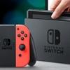 任天堂スイッチ(Nintendo Switch)発表会まとめ!【ハード関連】