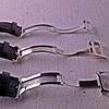 ランゲの片開きDeployant Buckleとルクルトの片開きDeployant Buckleは同一構造