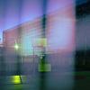 夜のカメラ散歩