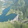 メナード青山リゾート ヘリコプターフライトの旅(三重)