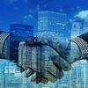 リップルが米決済サービス大手マネーグラム(MoneyGram)社と提携!