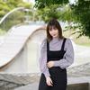 NARUHAさん!その19 ─ 石川・富山美少女図鑑 撮影会 海王丸パーク周辺 ─
