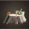【あつ森】そぼくなDIYさぎょうだい(素朴なDIY作業台)の必要材料やレシピ入手方法まとめ【あつまれどうぶつの森】