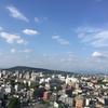 熊本のLOVEアロマ講座!残席1名様です♡