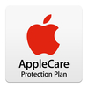 AppleCare Protection Plan、MacBookもバッテリー保証を80%未満に