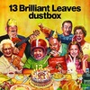 dustbox 『13 Brilliant Leaves』 (2006)