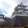 2017/12/28 マッカラン吞み鉄の会