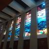 【ケアンズ旅行】Saint Monica's Cathedral 等、ケアンズの街を楽しむ。