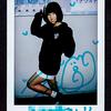Jewel☆Ciel「ナツオト」インストア公演