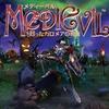 【レビュー】蘇ったガイコツで大暴れ!可愛いホラーアクションRPG『メディーバル 甦ったガロメアの勇者』【PS4】