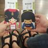 ハワイ旅行に行ってきました!!!