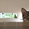 【注文住宅 ペット】ペットとの暮らしをご検討の方へ。猫と暮らす家に住んでみての感想。壁材、床、匂いなど。