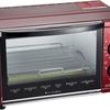 温度調整機能と掃除しやすいと評判 象印 オーブントースター こんがり倶楽部 ET-WM22-RM