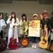 【イベントレポート】アコパラ第4回 神戸北店店予選ラスト!ライブレポート!