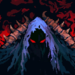 【Blood Card/ブラッドカード】デッキがHPの斬新ローグライク【レビュー】