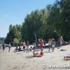 セルビア第二の都市、ノビサドに行ってみた。田舎街に観光名所はあるのか!?