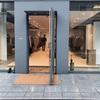 AURALEE初の旗艦店オープン