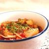 ホットクックレシピ あまり野菜のスープ